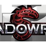 sr5-logo-full